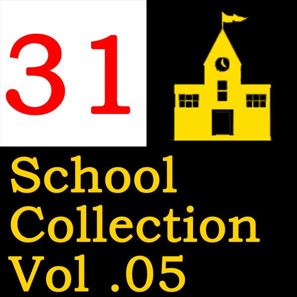 School Collection 05.jpg