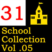 School Collection 05