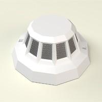 free max mode smoke detector