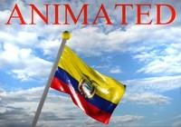 max ecuador flag