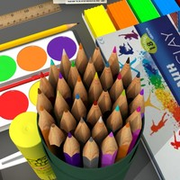 3ds max school tools