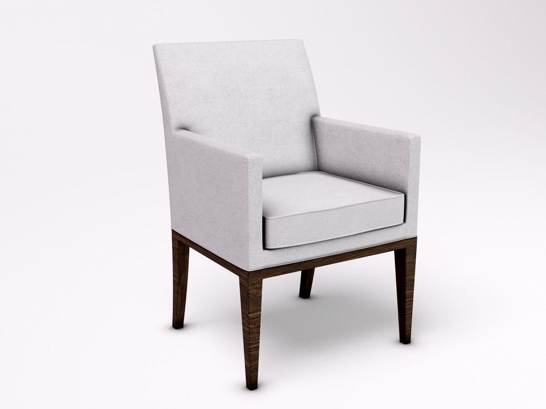 Chair009_a.jpg