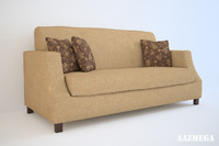 s max sofa 1