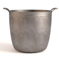 antique pot03