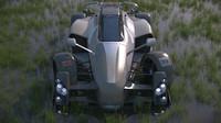 car sports max