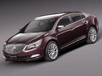 2013 2014 sedan luxury c4d