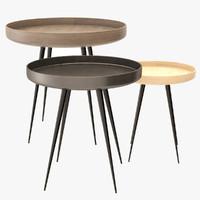 ma circle tables