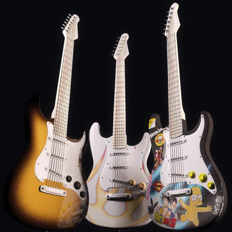 Guitar_04.jpg