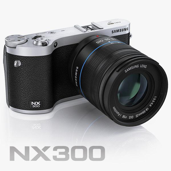 NX300_00.jpg
