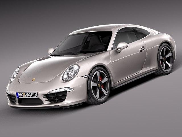 Porsche_911_50th_Anniversary_Edition_2014_0000.jpg