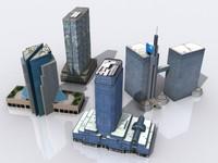 EU_skyscraper_01