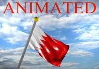 bahrain flag max