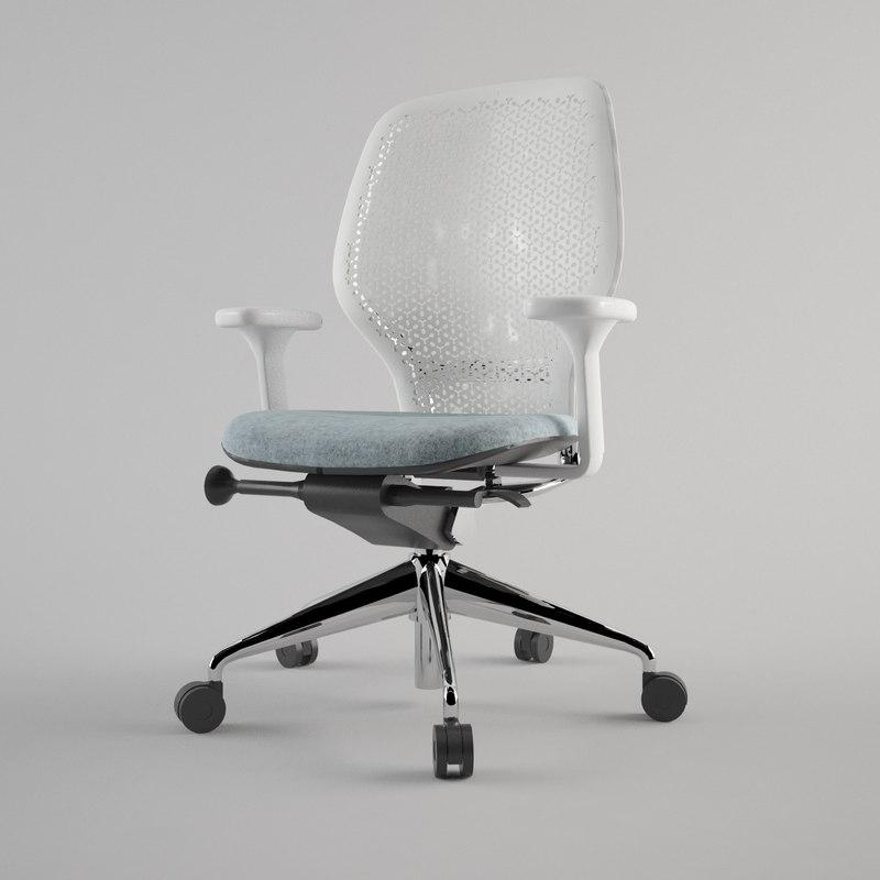 Ara Chair 01.jpg