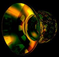 3ds max art vase vaseprosolidrb t3