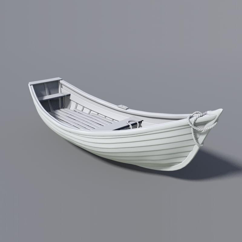 boat_08.jpg