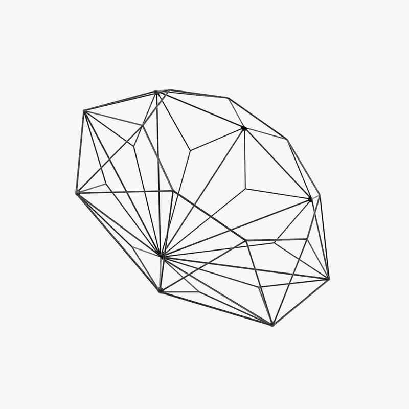 diamond bowl 00.jpg