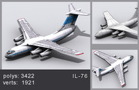 airplane-IL76
