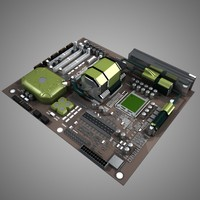 max motherboard asus