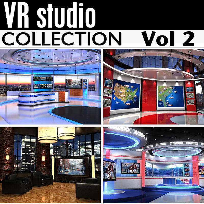 COLLECTION_vol2.jpg