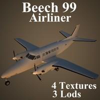 max beech 99