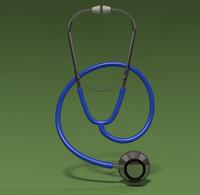maya stethoscope beat