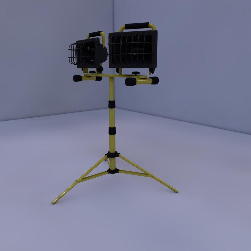 Work Light Main0033.jpg