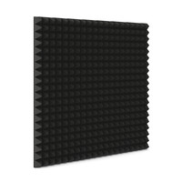 Acoustic Panel 1