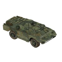 BRDM 2 IFV