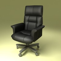 max arm chair