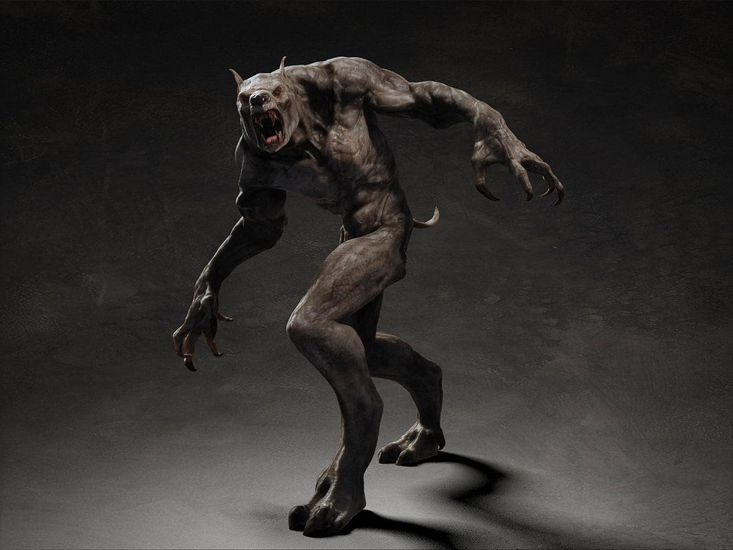 Cgi alien creature xxx movies