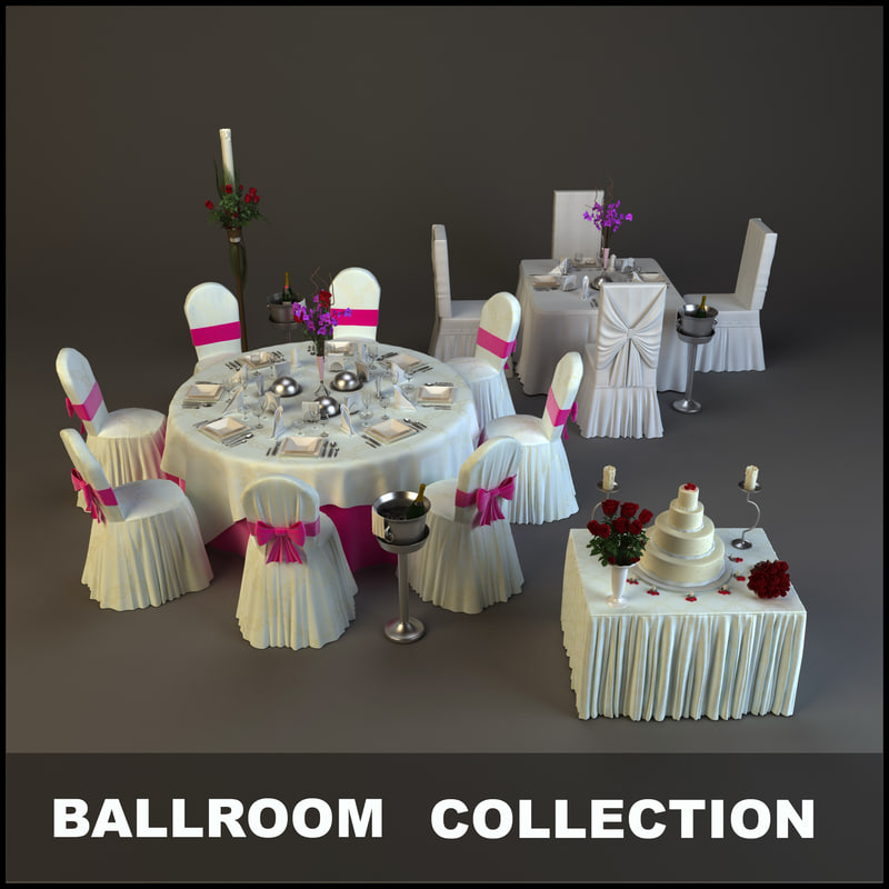 ballroomcollection.jpg