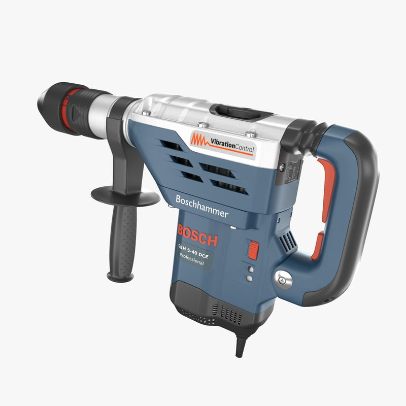 bohammer0005.png
