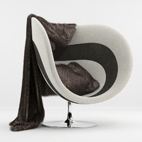 contemporary chair max