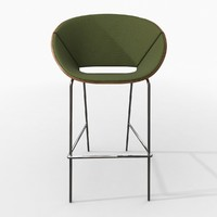 Lipse Bistro chair