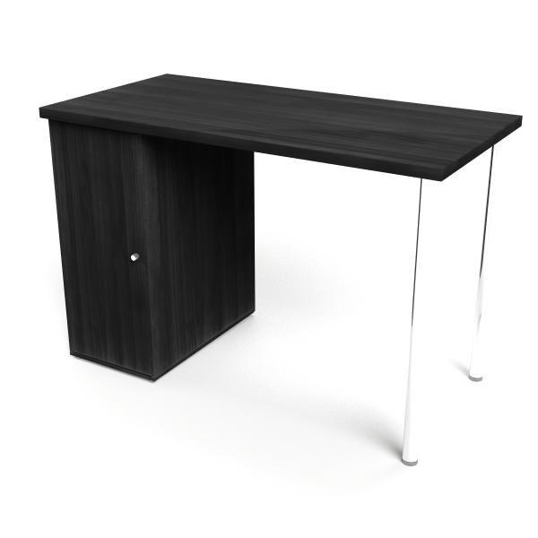 Ikea table linnmon 3d model for Ikea cuisine 3d trackid sp 006