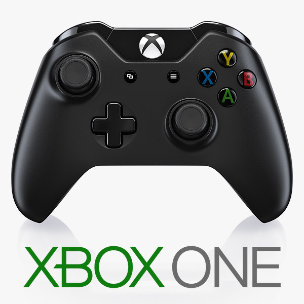 Xbox_controller_00.jpg