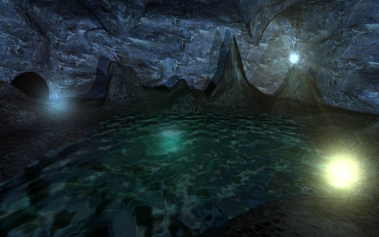 cavern2.jpg