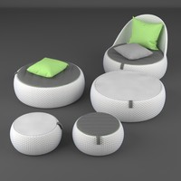 max lounge furniture chair table