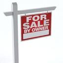 for sale sign 3D models