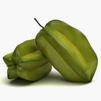 maya star fruit