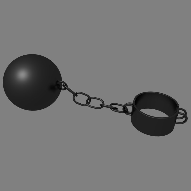 Ball and chain 1.jpg