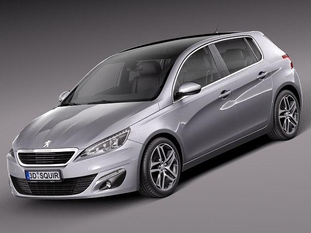 Peugeot_308_2014_0000.jpg
