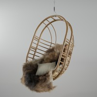 Swing_chair