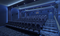 ma cinema theater
