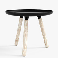 3d model tablo table