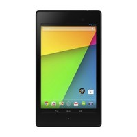 asus google nexus 7 3d model