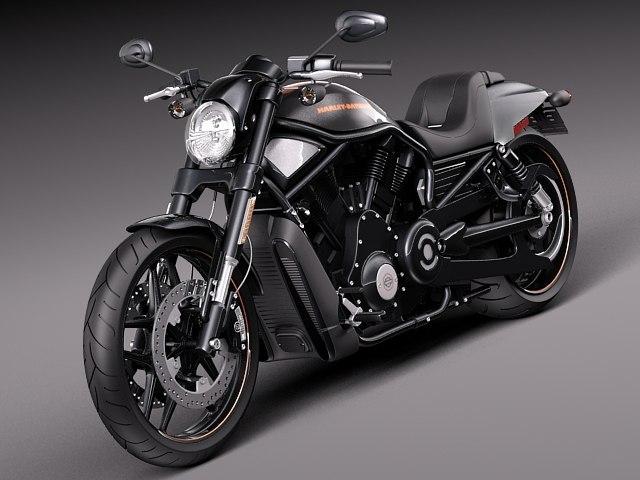 Harley-Davidson_V-rod_Night_Rod_Special_2013_0000.jpg