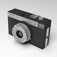 smena 8m photo camera max