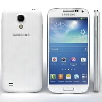 Samsung I9190 Galaxy S4 Mini White