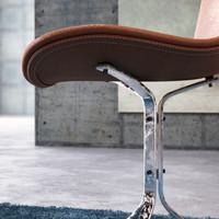 PK9 Chair
